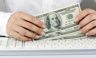 Vay tiền nhanh cần chú ý những gì?